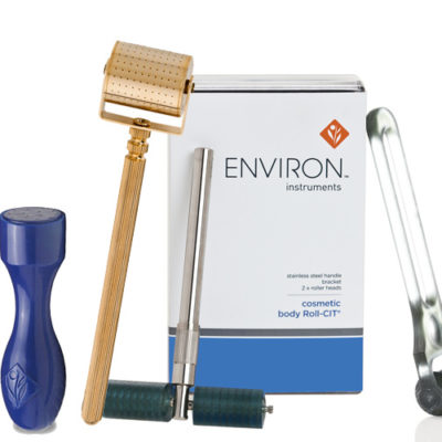 Environ Skincare Roll Cits
