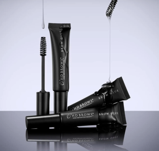 HD Brows Brow Glue